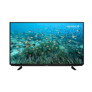 GRUNDIG LED TV 55 GEU 7900B