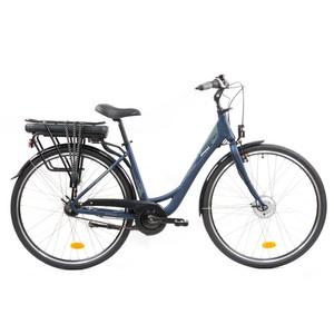 "XPLORER električni bicikl X7 28"""