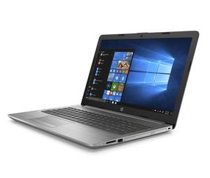 HP 255 G7 2D322EA, 15,6 FHD, AMD Ryzen 3 3200U, 8GB RAM, 256GB PCIe NVMe SSD, AMD Radeon Vega 3, Windows 10 Home, laptop