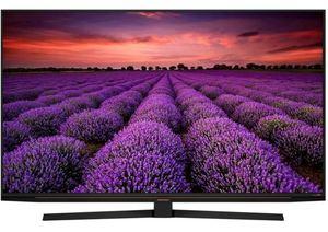 GRUNDIG LED TV 49 GEU 8900A
