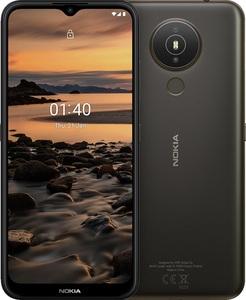 Nokia 1.4 DS 2/32GB Grey, mobilni telefon