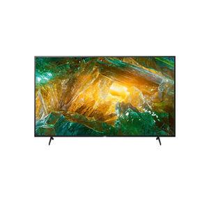 SONY LED TV KE55XH8096B, UHD, SMART