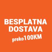 ba_besplatna_dostava_iznad_100KM_sticker