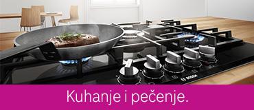 Bosch aparati za kuhanje