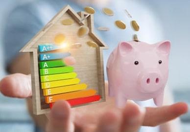 klima uređaji štednja energije i novca