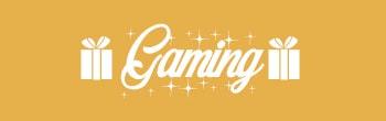 playstation i gaming