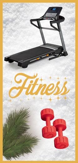 fitness sprave, orbitrek, trake za trčanje, sobni bicikli