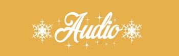 audio, slušalice, zvučnik