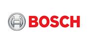 Bosch alati Vrt uredi i uštedi
