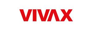 Vivax grijalice