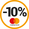 Bezbroj_prilika_mastercard