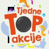 Top akcija sticker TA02