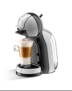 Krups aparat za kavu KP123B31 Nescafé Dolce Gusto Mini