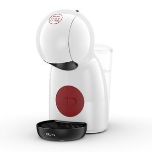 Krups aparat za kavu KP1A0131 Nescafé Dolce Gusto