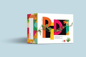 PID 1 Pitam • Istražujem • Doznajem – (inter)aktivna radna bilježnica iz prirode i društva za prvi razred osnovne škole