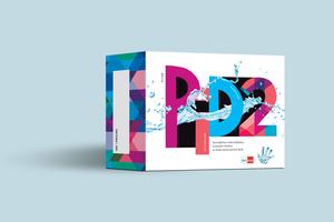 PID 2 Pitam • Istražujem • Doznajem – (inter)aktivna radna bilježnica iz prirode i društva za drugi razred osnovne škole