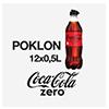 Coca Cola RS sticker