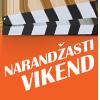Narandzasti vikend RS