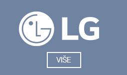 LG klime