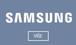 Samsung klime