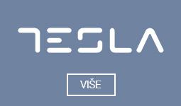 Tesla klime