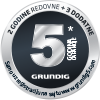 Grundig_5god_RS