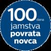 Sonicare100dana