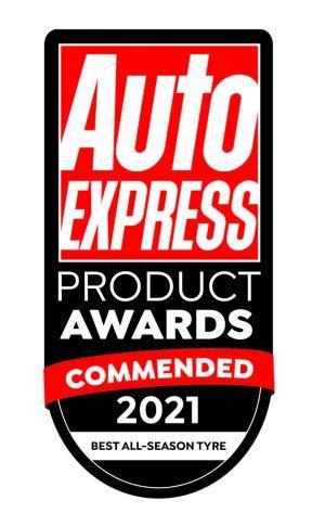 auto express_all season