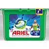 Ariel gratis