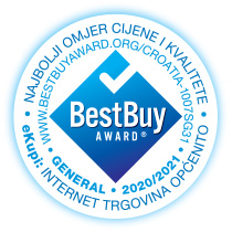 Best buy 2020 najbolja internet trgovina ekupi