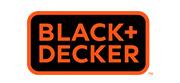 Black and Deceker alati Vrt uredi i uštedi