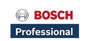 Bosch Professional alati Vrt uredi i uštedi