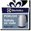 E4K1-4ST kuhalo za vodu