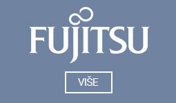 Fujitsu klime