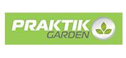 Praktik Garden alati Vrt uredi i uštedi
