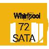 72sata Whirlpool