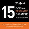 Whirlpool_15g_na kompresor_RS