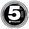 Hotpoint_5God_RS