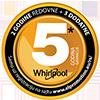Whirlpool_5gd_RS
