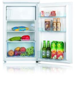 VIVAX HOME frižider TTR-98