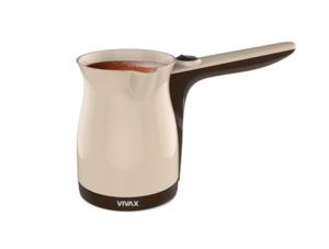 VIVAX HOME kuhalo za kavu CM-1000B