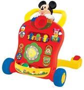 Hodalica/guralica Tumble 'n' Roll Mickey