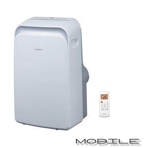 VIVAX COOL, prijenosni klima uređaji, ACP-12PT35AEH R290 3,5kW