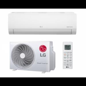 LG klima S18EQ.NSK/UL2