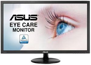 Monitor ASUS LED VP247HAE