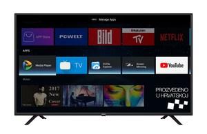 VIVAX IMAGO LED TV-65UHD122T2S2SM