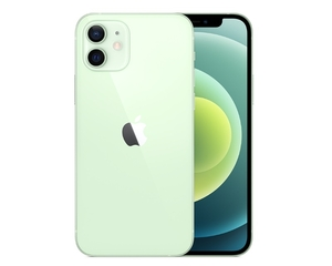 Apple iPhone 12 64GB Green MGJ93ZD/A, mobilni telefon