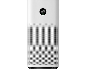 Xiaomi prečišćivač vazduha Mi Air 3H