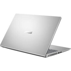 Laptop ASUS X515MA-WBP01