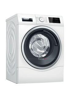 Bosch mašina za pranje i sušenje veša WDU8H541EU
